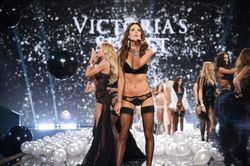 Angel 101: Vogue's cheat sheet to the 2015 Victoria's Secret show