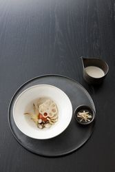 Own a piece of Noma Tokyo