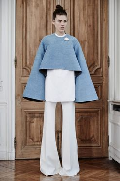 Ellery ready-to-wear autumn/winter '15/'16