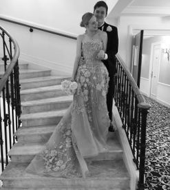 Picture perfect: The best celebrity prom moments of all time
