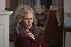 One of our favourite Australian TV shows is back, this time starring Nicole Kidman