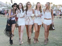 Coachella is suing Urban Outfitters