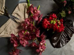 Merivale has opened its first ever flower shop in Sydney
