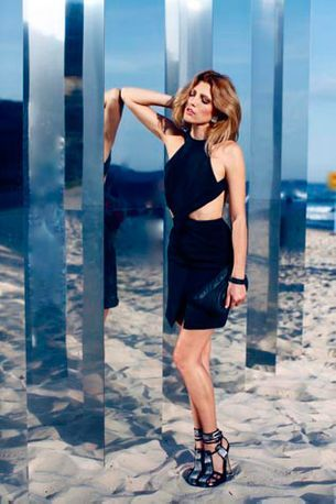 Reflection on the LBD