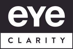 eyeclarity