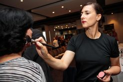 Inside Vogue's exclusive cosmetic event at Establishment in Sydney