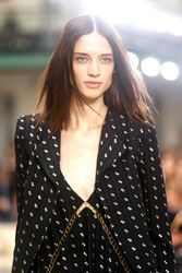 Six reasons to be excited about French label Chloé