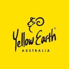 YELLOW EARTH AUSTRALIA