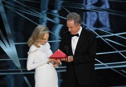 Oscars 2017 mix up: this wasn't the first time someone opened the wrong envelope