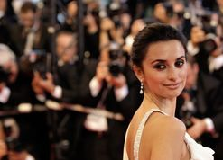 Penelope Cruz set to play Donatella Versace in upcoming movie