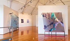 A guide to art-hopping around Sydney