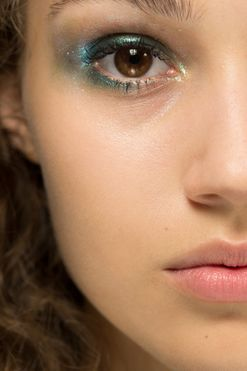 Six essential make-up swaps to make for the warmer seasons