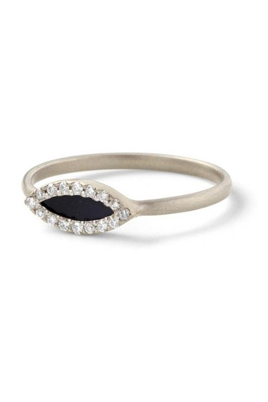 10 engagement rings under $3000 Vogue Australia