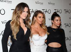 How the Kardashians are reacting to Caitlyn Jenner's book