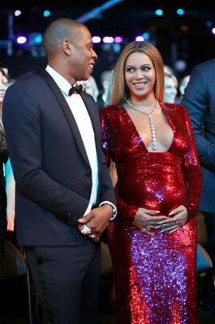 Jay Z addresses infidelity and reveals he and Beyoncé  have an unreleased album
