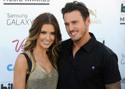 The Hills turns 10: Audrina Patridge talks Australian wedding details