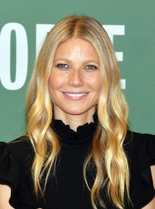 """Gwyneth Paltrow defends Goop: """"we stand behind everything we do"""""""